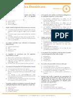 simulacro4cto.pdf