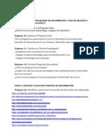 Actividad 3 Proyecto gavilan. Jhonny Armando Bonilla - Juan Diego Mosquera (1).docx