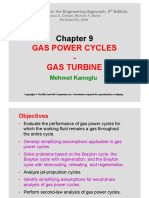 Gas Turbines Part 2.1
