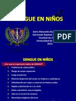 dengue-120923114541-phpapp01