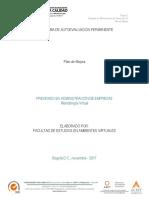 Principal_RA 17496 (30!01!2016) Administracion de Empresas Virtual