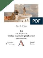 Guide_L3_S5_Cinema_2017-18_02.pdf