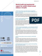 WHO - Mental Health and Psychosocial Support for Conflict-Related Sexual Violence; 10 Myths (2012).pdf
