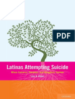 Zayas - Latinas Attempting Suicide; When Cultures, Families, and Daughters Collide (2011).pdf