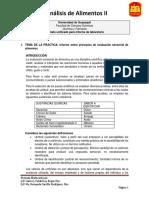 Lab.-A-Informe-9