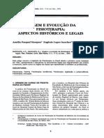 (20170815150652)historiaFt(Brasil_Aula2)-SM.pdf