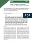 Li Et Al. - 2017 - Electrostatic Potentials of the S-locus F-box Prot