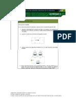 314110717-SOLUCION-ACTIVIDAD-3.pdf