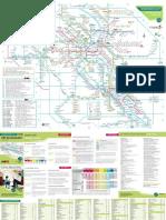 2017_VRS_Schienennetzplan