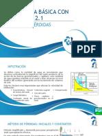 2.1.- MÉTODOS DE PÉRDIDAS.pdf