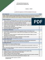 xyz clinical evaluation tool-yastrzemski  1