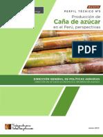 boletin-prod-cana-azucar.pdf