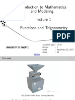 IMM1.Lectures.17-18[01].pdf