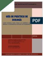 MANUAL_ECOLOGIA_2016_JORGE_H_N.docx