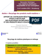 Recyclage Critt Materiaux Alsace 051011