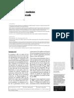Metodologías de medición riesgos de mercado.pdf