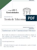 Cap 1. Generalidades VM.pdf