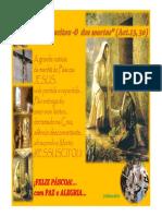 felicitación_pascua_2014_pt.pdf