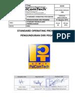 F.-PENGUNDURAN-DIRI-PEGAWAI.pdf