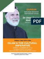 Culture Book 1-2