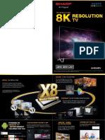 Sharp Tv Brochure 2017 1