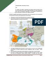 lazarillo.pdf