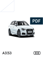 Black FP-22-08 Car Audio Single DIN Facia Adaptor for Nissan Xtrail