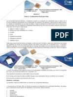 Anexo 1 Paso 5 - Evaluacion Final.pdf