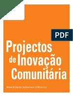 3-Manual-Projectos-Inovação-Comunitária.pdf