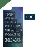 Optimistic 2