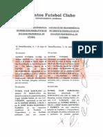 contrato-neymar.pdf
