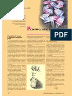24_10.pdf