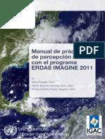 ManualERDAS_web.pdf