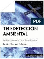 Teledeteccion Ambiental.pdf