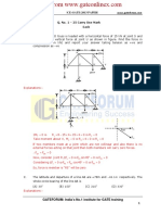 Civil Engg 2013.pdf