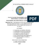 PROYECTO-REPARTO-harold-introduccion.docx