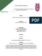 PROYECTO_TORNILLO_HEXAGONAL (1).docx
