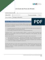 REPA Sample