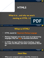 introhtml.ppt.01.02.pdf
