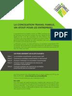 ctf-fiche-0-Intro.pdf
