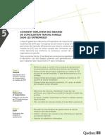 ctf-fiche-5 (1).pdf