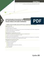 ctf-outils-5-employeur.pdf