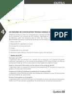 ctf-outils-4.pdf