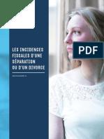 in-128(2016-01).pdf