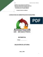 Ecologia nutricional.pdf