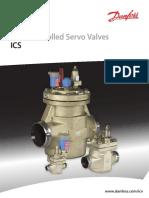 Danfoss_pilot_servo_valves_PDHS0A702_ICS.pdf