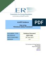 ALARP-Guidance.pdf
