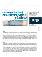 Dialnet-ClimaOrganizacionalEnUniversidadesPublicas-4025582.pdf