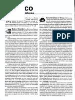 22. Cântico dos Cânticos.pdf