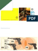 Manual Star FR.pdf